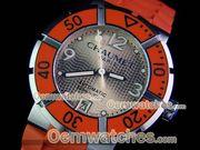 class one replica watches in Bulgaria