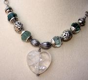 By Handycraft Gemstone Jewellery