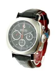 Essential Watches   Panerai Watches