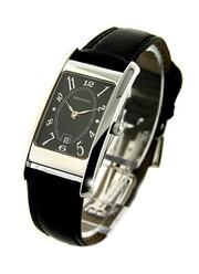 Essential Watches   Audemars Piguet Watches