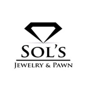 50% - 75% OFF for all Jewelry Items
