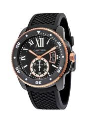 Cartier Watches Online | Essential Watches