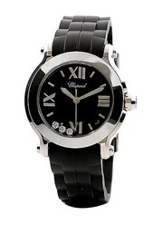 Buy Chopard Watches | Essential Watches