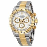 Buy Rolex Daytona Watches | Essential Watches
