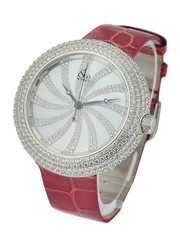Buy Jacob Watches Online | Essential Watches of Beverly Hills