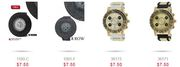 Cheap Jewellery- bmwatch.com
