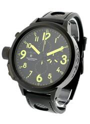 U-Boat Watches | Essential Watches