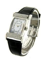 Audemars Piguet Watches Online | Essential Watches