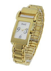 Buy Piaget watches Online | Essential Watches