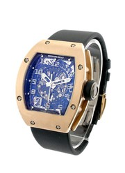 Buy Richard - Mille watches Online | Essential Watches