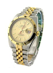 Buy Rolex Watches Online   Essential Watches
