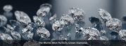 Buy Lab Grown Diamonds   Upto 70% Off