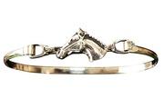 Shop bracelets starting from $45
