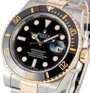 Timeless Luxury Watches Atlanta - Timeless Luxury,  LLC