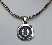 Shop pendants