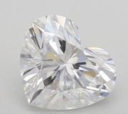 Best Man Made Diamonds | Grown Diamond Corp