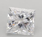 Lab Grown Diamonds for sale: High Quality Lab Created Diamonds