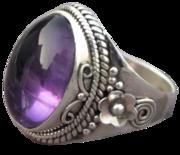 jewelry manufacturer usa